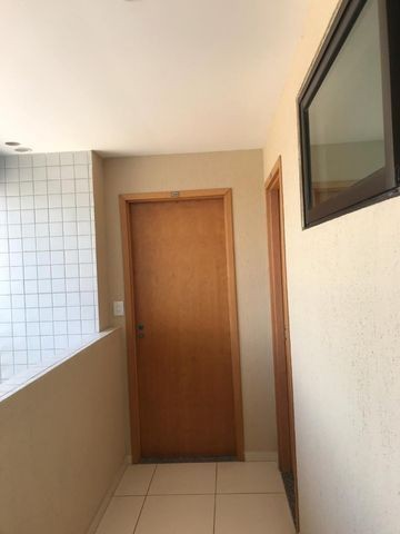 T.M - Oportunidade no Garden Ville II 11° andar com preço de 1° - Foto 19