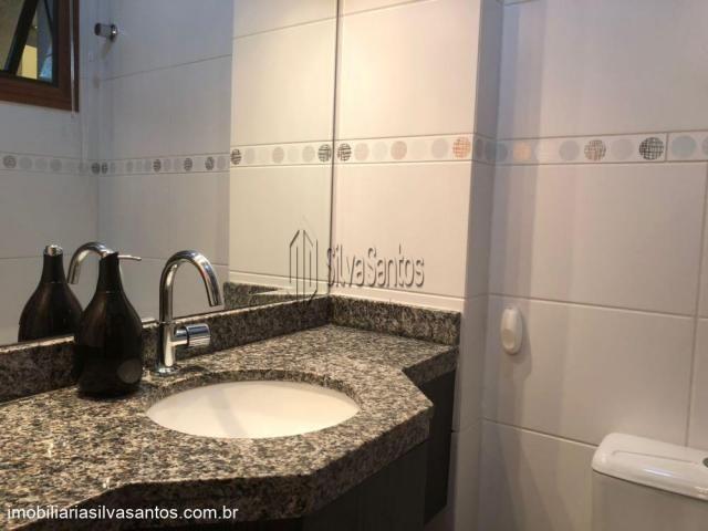 Apartamento para alugar com 3 dormitórios em , Capão da canoa cod:167056811 - Foto 6
