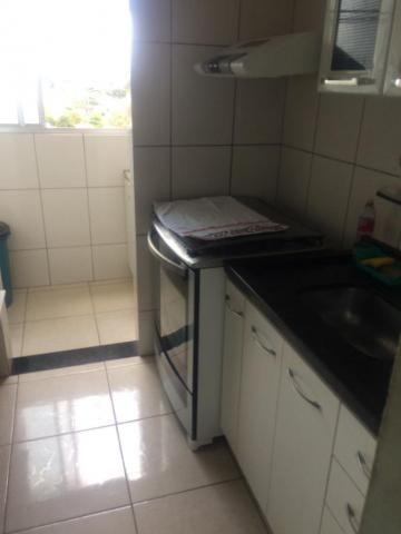 Apartamento à venda com 2 dormitórios em Jardim america, Goiania cod:1030-820 - Foto 6