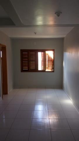 Apartamento para alugar com 2 dormitórios em , cod:I-024068 - Foto 4