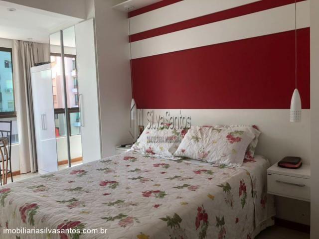 Apartamento para alugar com 3 dormitórios em , Capão da canoa cod:167056811 - Foto 14