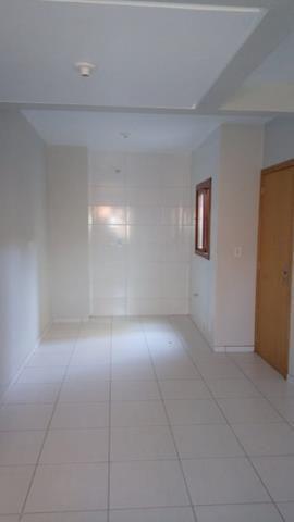 Apartamento para alugar com 2 dormitórios em , cod:I-024068 - Foto 3