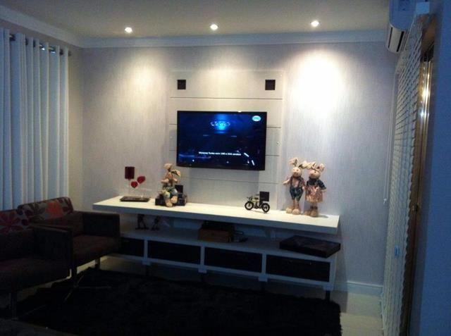 Apartamento para alugar com 3 dormitórios em , cod:I-024121 - Foto 4