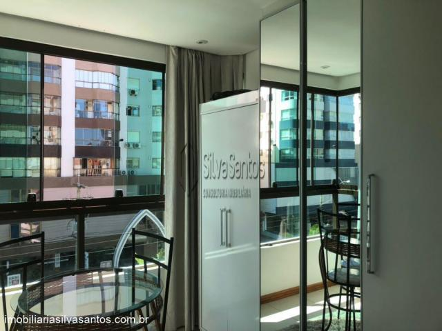 Apartamento para alugar com 3 dormitórios em , Capão da canoa cod:167056811 - Foto 9