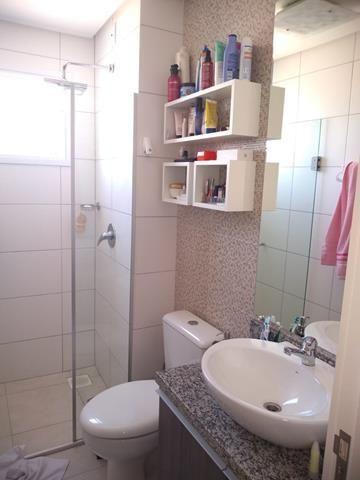 Apartamento para alugar com 2 dormitórios em , cod:I-023971 - Foto 10