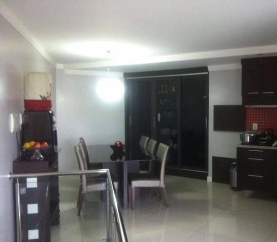 Apartamento para alugar com 3 dormitórios em , cod:I-024121 - Foto 2