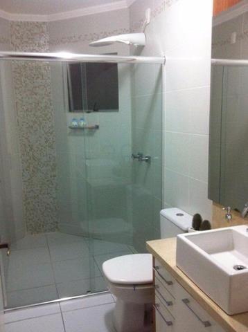 Apartamento para alugar com 3 dormitórios em , cod:I-024121 - Foto 12