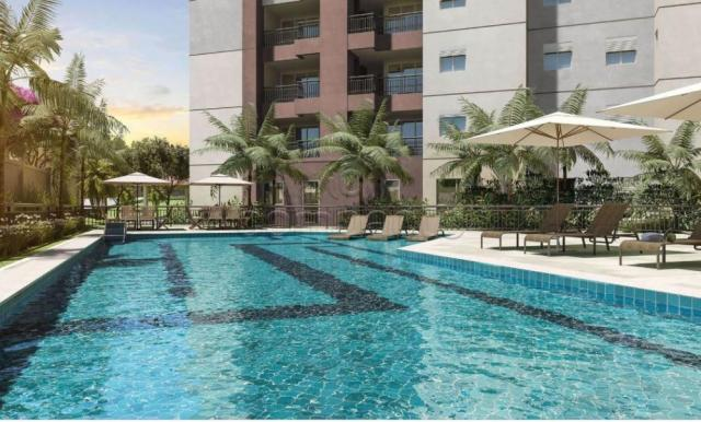 Apartamento à venda com 2 dormitórios cod:V8752 - Foto 11