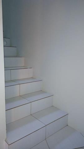 Apartamento para alugar com 2 dormitórios em , cod:I-024068 - Foto 13