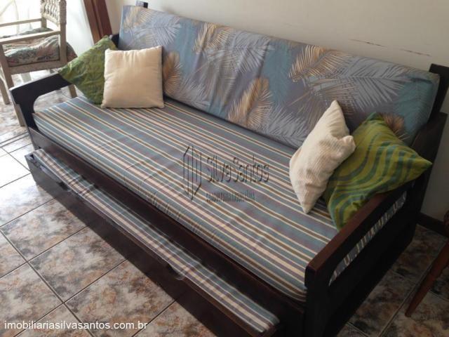 Apartamento para alugar com 2 dormitórios em , Capão da canoa cod: * - Foto 6