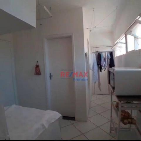 Apartamento com localização privilegiada, na Avenida Soares Lopes. - Foto 13
