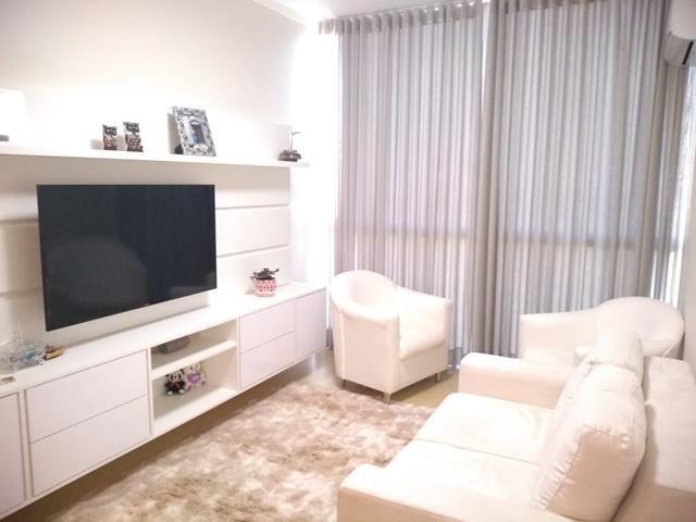 Apartamento para alugar com 2 dormitórios em , cod:I-023971 - Foto 6