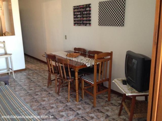 Apartamento para alugar com 2 dormitórios em , Capão da canoa cod: * - Foto 2