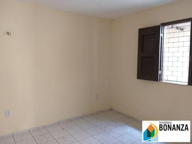 Casa com 01 quarto próximo a Unifor. - Foto 12