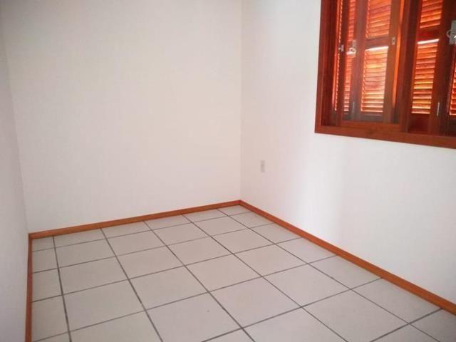 Casa para alugar com 2 dormitórios em , cod:I-024038 - Foto 8