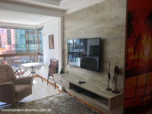 Apartamento para alugar com 3 dormitórios em , Capão da canoa cod:167056811 - Foto 11