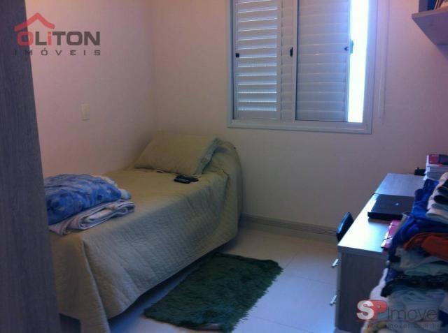 Cobertura com 4 dormitórios à venda, 328 m² por R$ 2.650.000,00 - Lauzane Paulista - São P - Foto 5