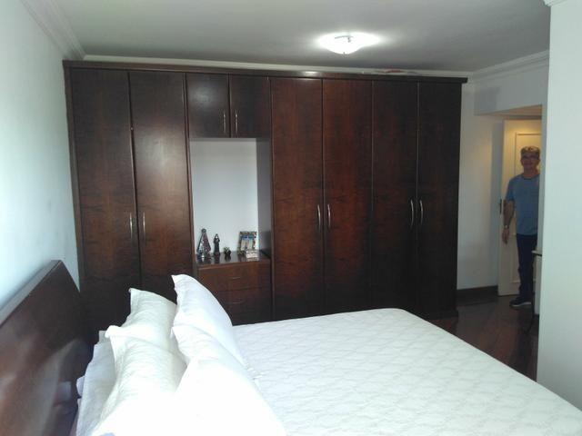 Lindo Apartamento - Centro - Três Rios-RJ. Ed Spazio de La Vita - Foto 5