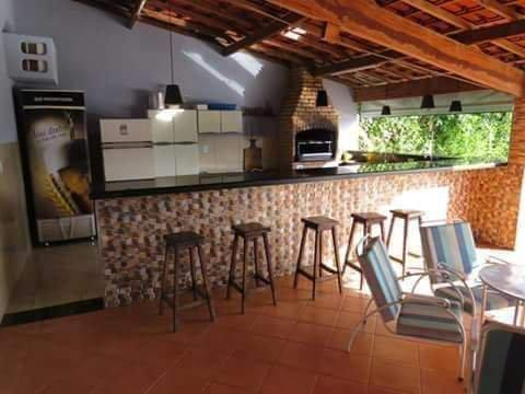 Ranchos para temporada Araçatuba no Itapoã - Foto 7