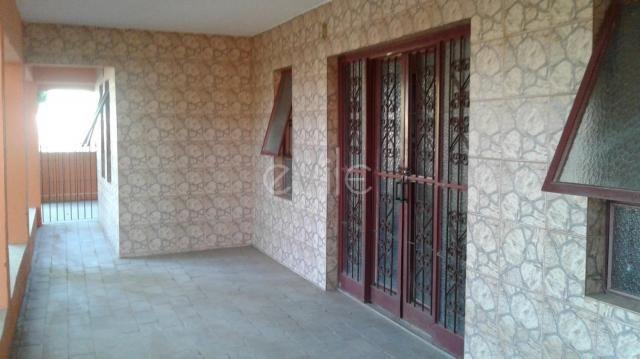 Chácara para alugar em Jardim boa vista, Hortolândia cod:CH007218 - Foto 14