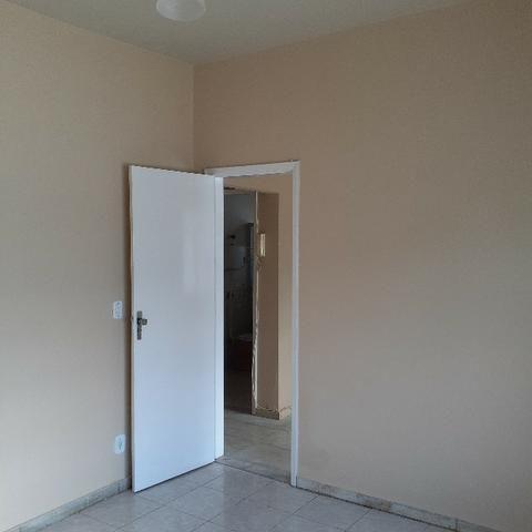 Apartamento 01 Quarto, Sala, Estacionamento em Irajá - Próximo ao Mundial de Irajá - Foto 9