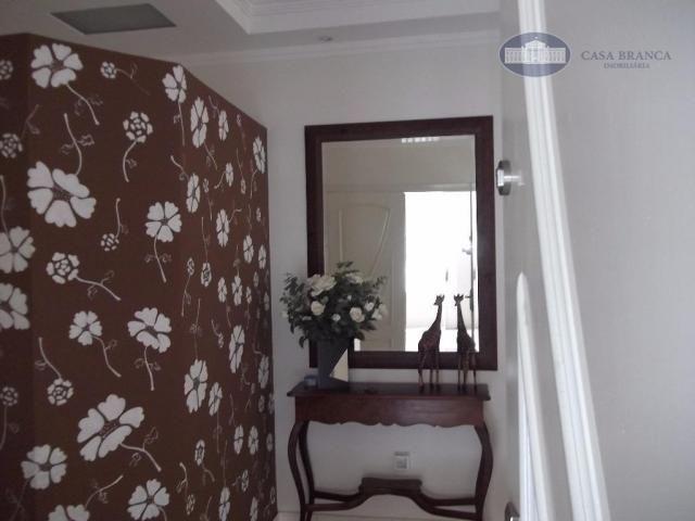 Aceita permuta por apartamento na cidade de Ribeirão Preto- SP - Foto 9