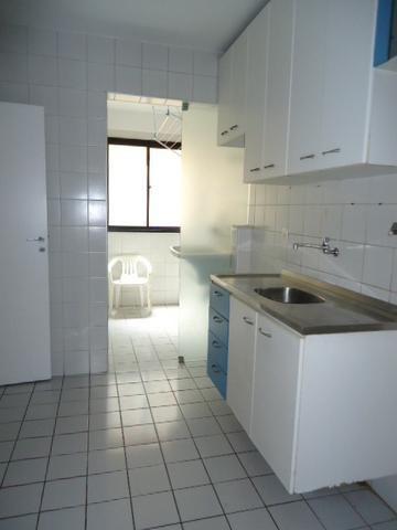Apartamento Pituba Ville - Foto 8