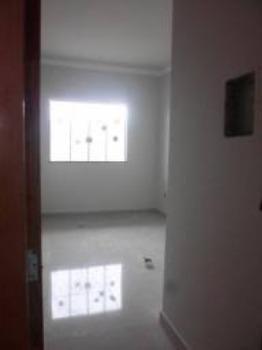 Casa Jd. São Paulo II Sarandi-PR - Foto 2