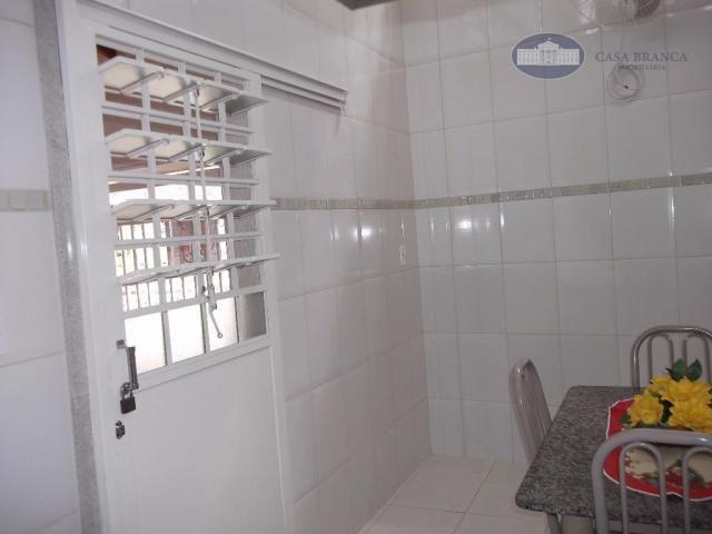 Aceita permuta por apartamento na cidade de Ribeirão Preto- SP - Foto 17