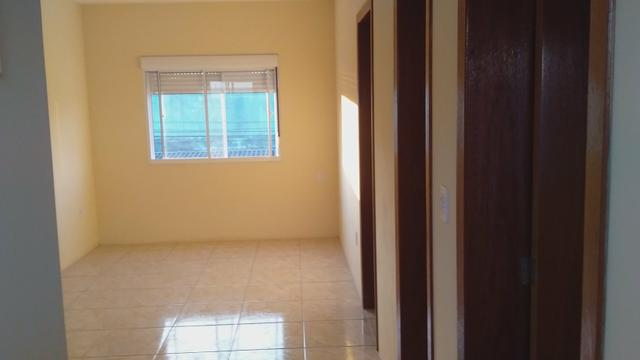 Alugo 2 apartamento na avenida Duque de Caxias fragata pelotas - Foto 11