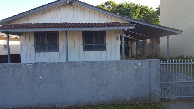 Casa em Guaratuba carnaval 1000 reais