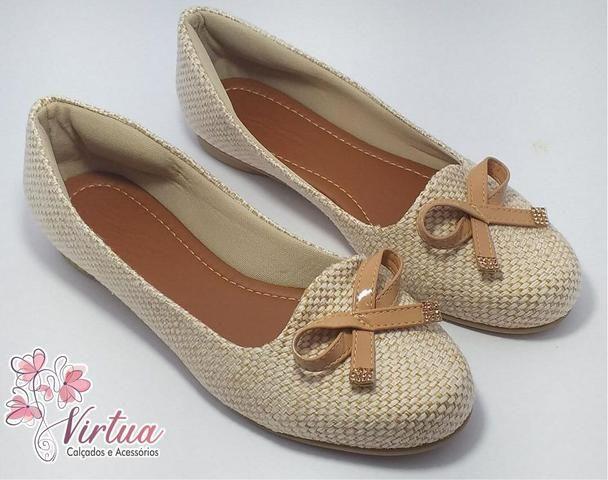 Fábrica de calçados Femininos - Foto 6