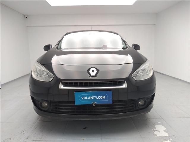 Renault Fluence 2.0 dynamique 16v flex 4p automático - Foto 2