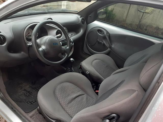 Ford ka 1.0 gl 7900 - Foto 5
