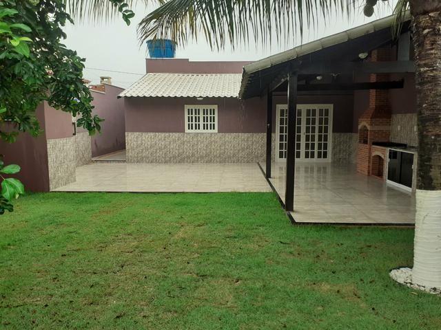 Vendo linda casa em Itaguaí - Foto 16
