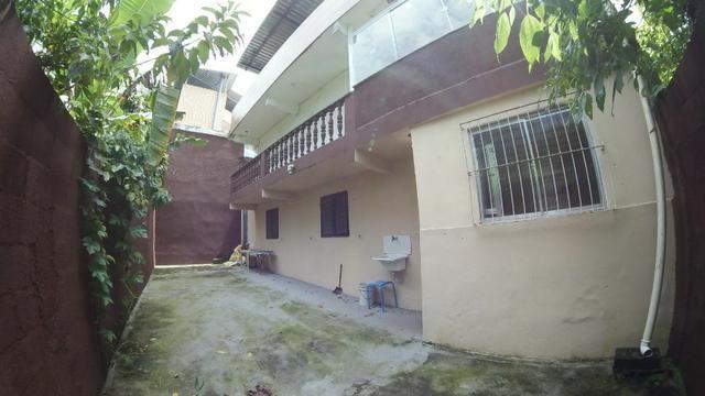 Casa Vila com 04 quartos no Alto da Serra - Foto 18