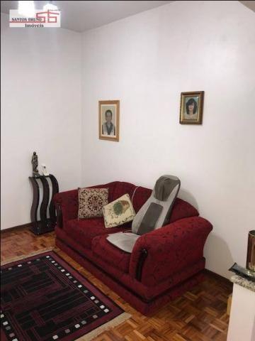 Casa Comercial com 4 dormitórios para alugar, 300 m² por R$ 5.000/mês - Limão - São Paulo/ - Foto 18