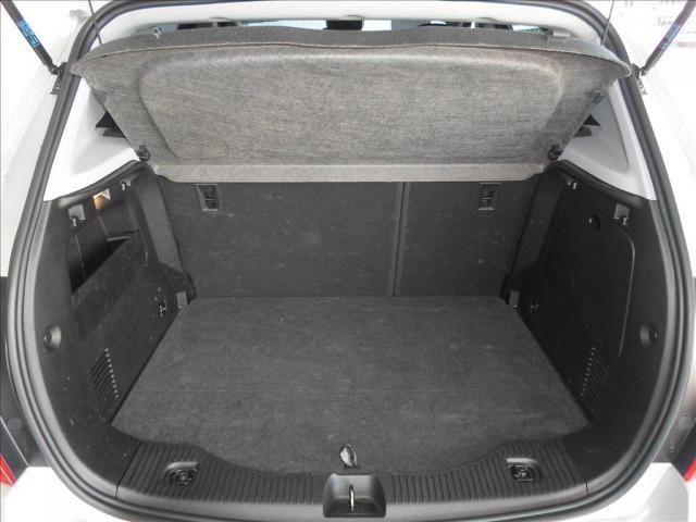 CHEVROLET TRACKER 1.4 16V TURBO FLEX LT AUTOMÁTICO - Foto 2