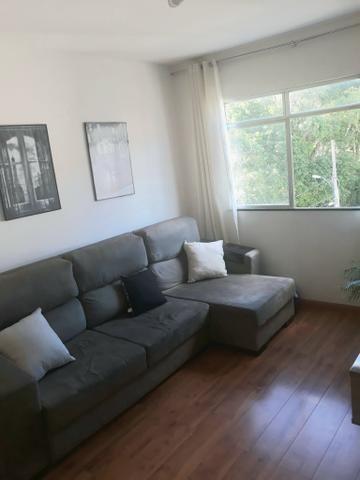 3 quartos no São Pedro com piscina - Foto 5