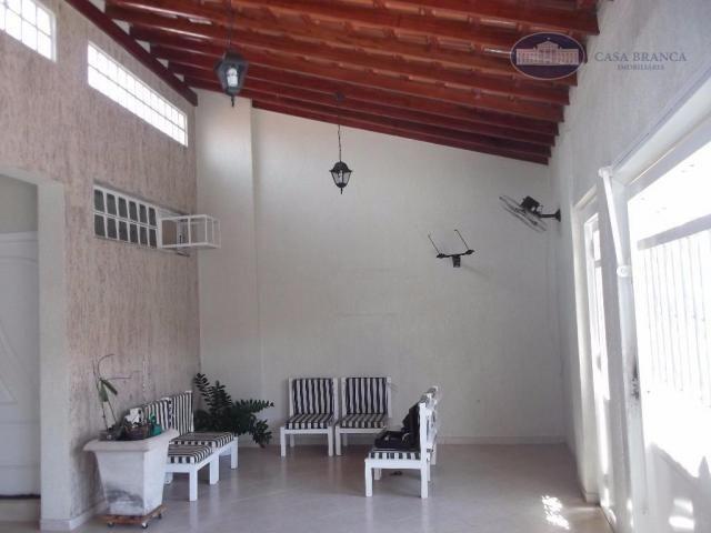 Aceita permuta por apartamento na cidade de Ribeirão Preto- SP - Foto 6
