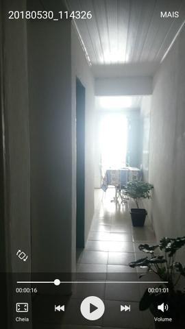 Vende-se casa no Jacintinho prox. unicompra - Foto 2