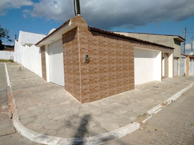 Condomínio Floriano Madeiros - Foto 2