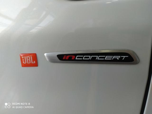 Peugeot 2008 1.6 THP in Concert JBL - Foto 6