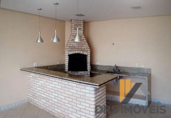 Casa sobrado em condomínio com 3 quartos no condomínio royal forest & resort - bairro roya - Foto 2