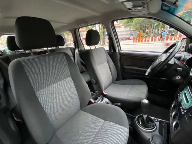 Ford Ecosport Xlt 1.6 Freestyle ano 2011 - Foto 15