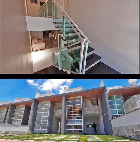 Casa duplex de Luxo no Eusébio . - Foto 6