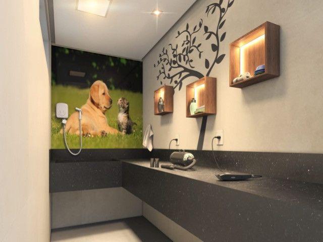 Apartamento na Ponta Verde , 2 quartos,Lançamento na melhor área - Foto 16