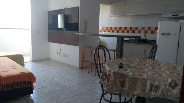 Apartamento em Caldas Novas - Foto 15
