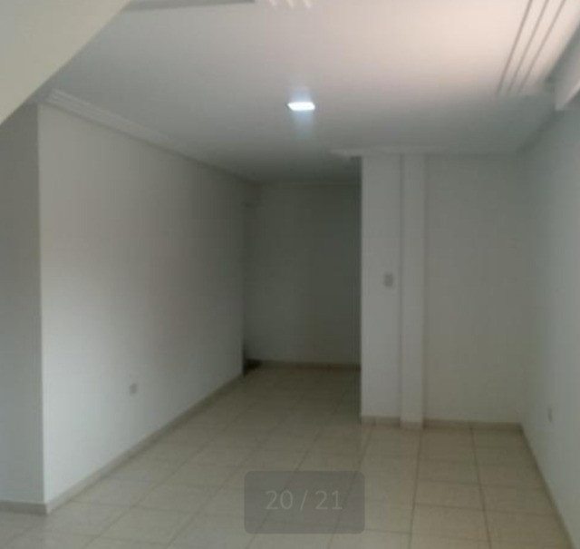 Casa com 4 quartos, garagem p/ 5 carros, piscina em Jardim Fragoso - Foto 6