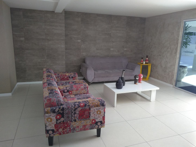 Apartamento na Jatiúca - Foto 3